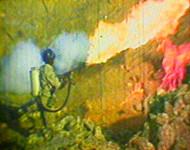 Yom-Kippur War Cease-Fire