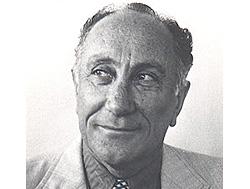 Meir Amit (17 March 1921 – 17 July 2009)