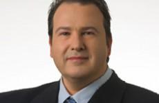 Mordechai I. Twersky