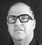 Abba Eban