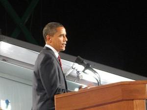 Obama08acceptance