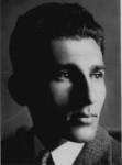 Avraham Stern (1907-1942)
