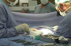 Tissue Engineering Will Prevent Bypass Surgeries