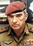 Rafael Eitan (1929-2004)
