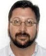 Dr Michael Har-Noy, Department of Bone Marrow Transplantation and Cancer Immunotherapy, Hadassah-Hebrew University Medical Center, Jerusalem, Israel. Immunovative Therapies, Ltd.