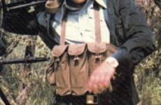 Samir Kuntar Murders Israeli Family