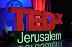 TEDxJerusalem – A FIRST-HAND RECAP
