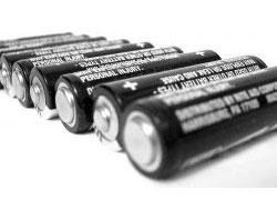 83534_battery_power_1