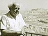 Ben-Gurion's Crackdown on Yeshiva Students