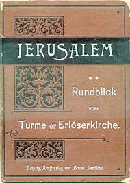 Jer1898_book