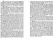 Jer1898_bookpage