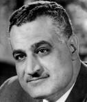 President Nasser (Egypt)