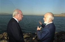 What if Yitzhak Rabin had not been assassinated?