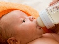 Weaning baby triggers this surprising effect