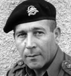 Israel Tal (1924 – 2010)
