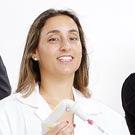 Dr. Ronit Satchi-Fainaro