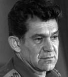 David Elazar (1925-1976)