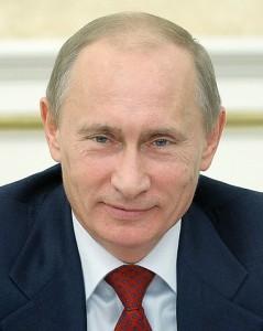 381px-Vladimir_Putin_12023_(cropped)