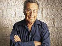 Prof. Igal Talmi