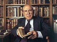 Prof. Meir Benayahu