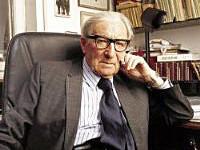 Prof. Moshe Jammer