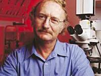 Prof. Moshe Oren