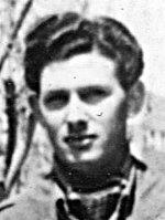 Aryeh Leib Lebovitz, 1948