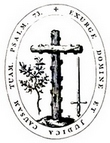 Seal of the Inquisition