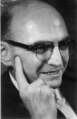 Gideon Hauser