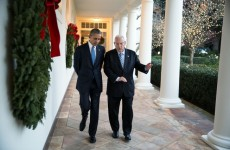 OBAMA & RIVLIN – TRUTH ABOUT U.S.-ISRAELI RELATIONS