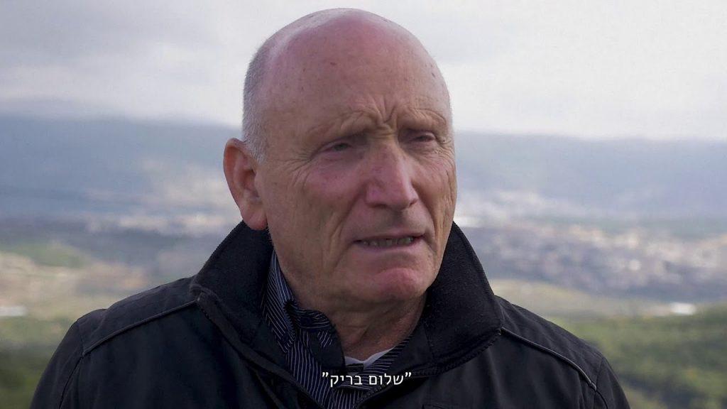 WILL IRAN RETALIATE AGAINST ISRAEL'S NUCLEAR REACTOR IN DIMONA?